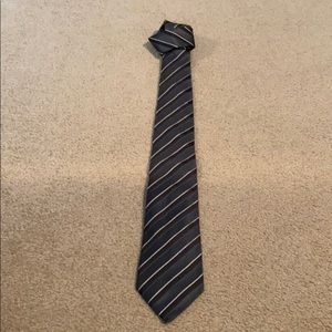 Dolce and Gabbana Tie